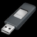 Rufus:轻松创建USB启动盘