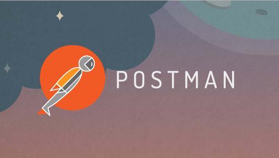 Postman:一个漂亮的 HTTP 请求调试工具