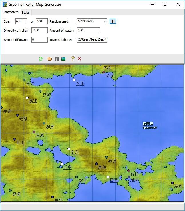 随机地图.jpg