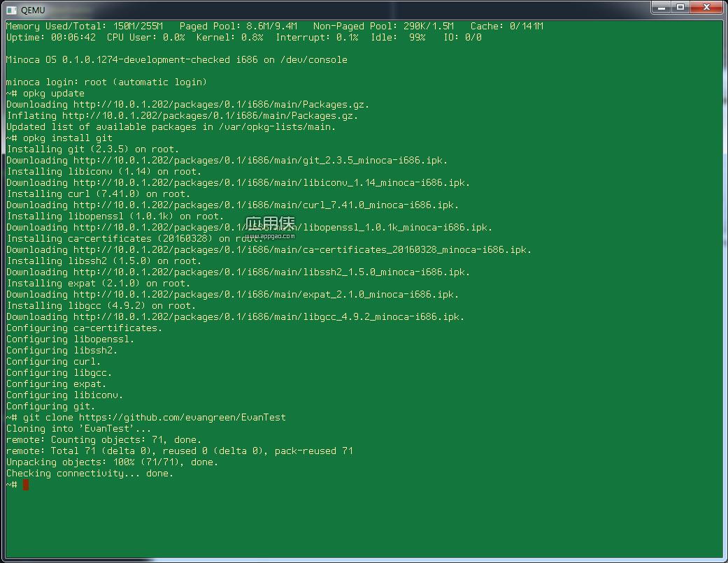 Installing-Git.png