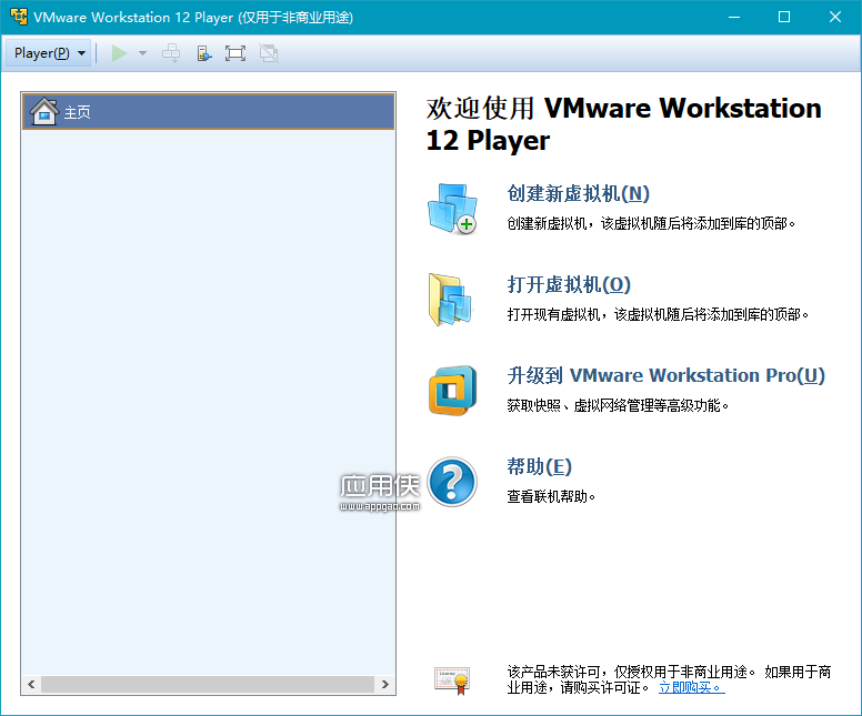 vmplayer_2017-07-11_09-43-42.png