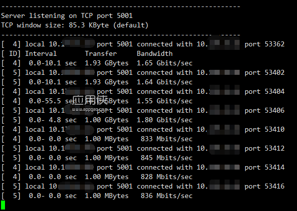 iperf.png