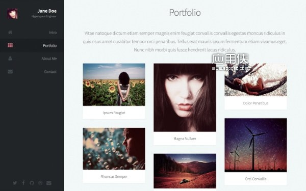 homepage-screenshot-hugo-themes.jpg
