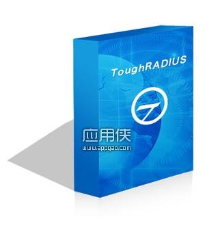 toughradius-cover.jpg