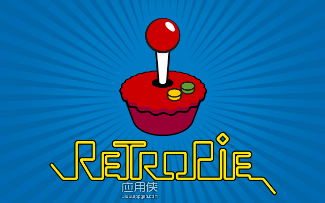 Retropie_Splash.png