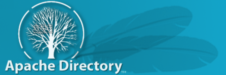apache_directory.png