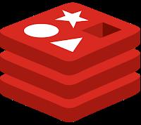 redis-logo.png