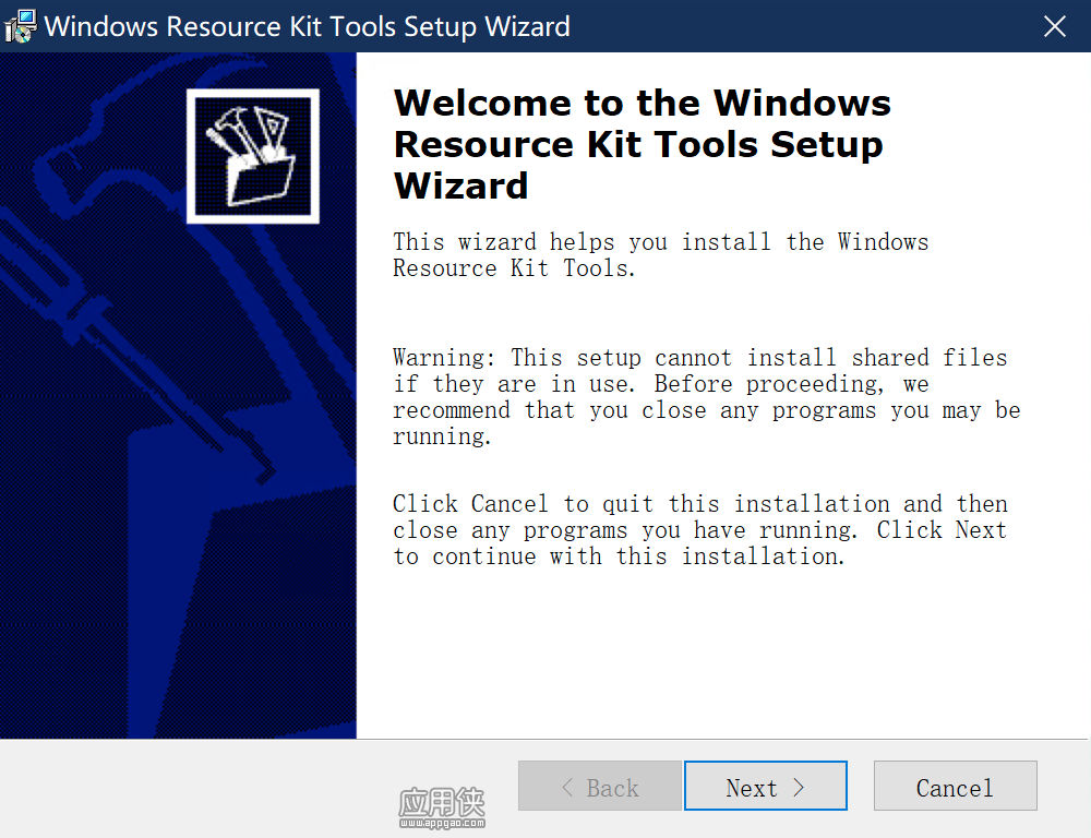 Windows Rescource Kit Tools.png